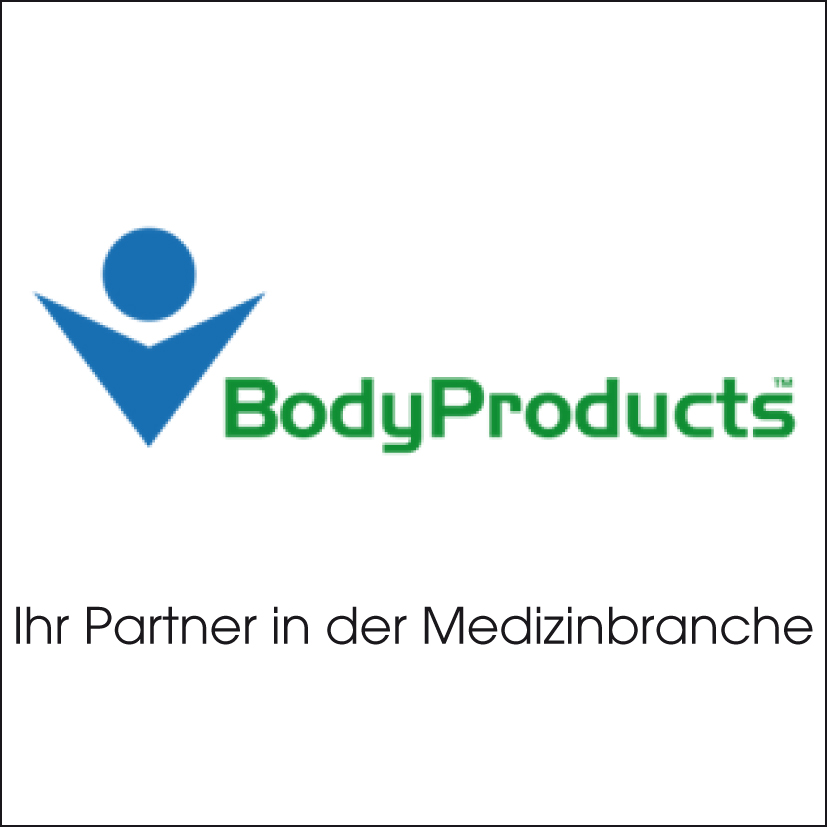 Body Products.indd